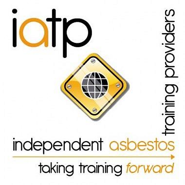 asbestos awareness iatp